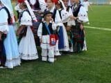 Naziv slike:zvijezda dana petogodišnji Luka Studenović KUD Napredak Odžak