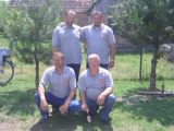 Naziv slike:Ekipa Grebnica