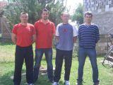 Naziv slike:Ekipa Šibovače