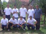 Naziv slike:Ekipa Tolisa 1 i 2