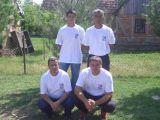 Naziv slike:Ekipa Tolisa 2