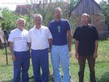Naziv slike:Ekipa Tolisa 3