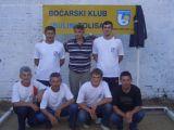 Naziv slike:Pobjednici -Tolisa 1, suci i organizator