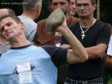 Naziv slike:ivo je jedini imo kamen od 40 kila, ostali od 6,5