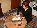 Naziv slike:Stara jela 022