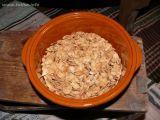 Naziv slike:Stara jela 026