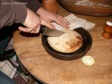 Naziv slike:Stara jela 038