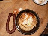 Naziv slike:Stara jela 040