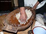 Naziv slike:Stara jela 047