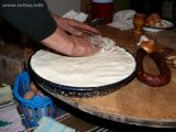 Naziv slike:Stara jela 049