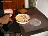 Naziv slike:Stara jela 053