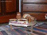 Naziv slike:Stara jela 056