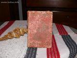 Naziv slike:staro izdanje staroga zavjeta, staro ko biblija