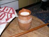 Naziv slike:mliko za grošavu