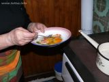Naziv slike:dodaj žumanjce