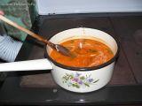 Naziv slike:i supa na sjerutki je gotova