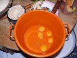 Naziv slike:jajca za privartu