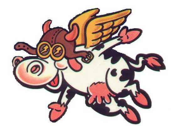 flying20cow.jpg